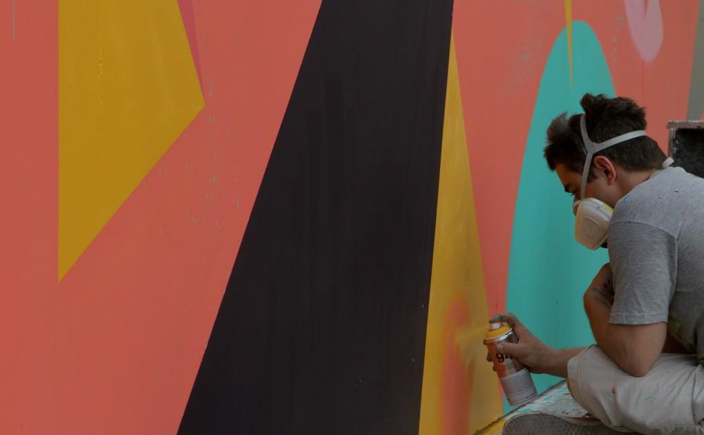 chu_argentina_istanbul_street-art_mural_urban-art_bomonti_no-comment