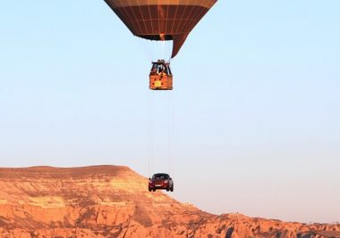mini-countryman_kapadokya_capadoccia_hot-air-balloon_sicak-hava-balonu_goklerde_no-comment-marketing-1024x682