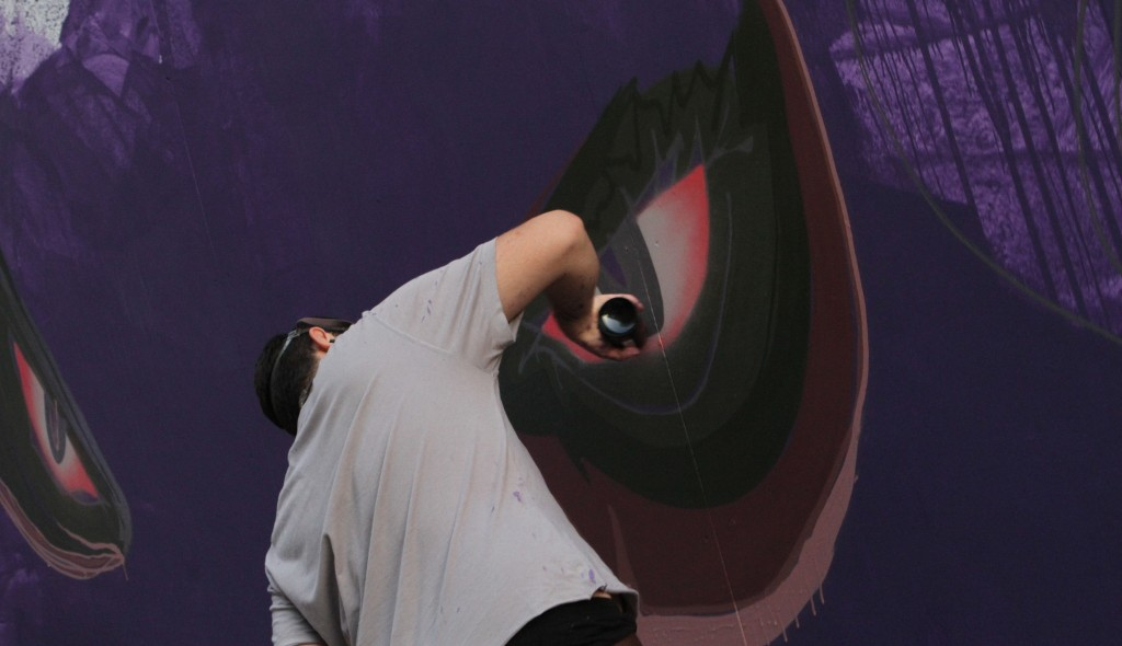 canavar_turkey_rusl_germany_re-bomonti-street-art-festival_exhibition_tekfen-emlak_urban-art_street-art_no-comment_communication_street-art-workshop