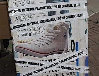 converse_guerilla-marketing_gerilla-pazarlama_street_wild-posting_sticker-1