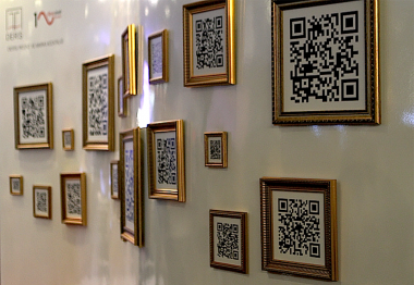 deris_deneyim-pazarlamasi_experiential-marketing_no-comment_qr-code