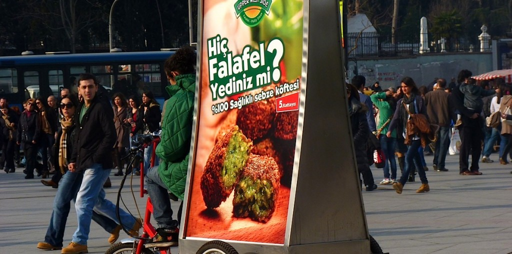 falafel_brand-awareness_marka-bilinirligi-turkiye_cevahir_no-comment_direct-marketing_alternative