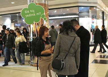 food-falafel_guerilla-direct_no-comment_gerilla-pazarlama_cevahir-shopping-mall_dogrudan-pazarlama