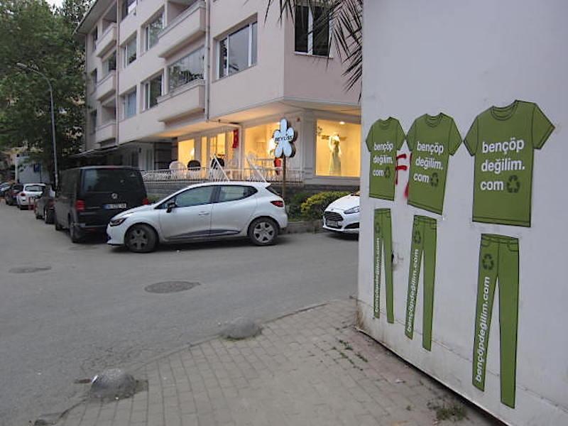 gerilla-marketing-istanbul_fashion_guuerilla