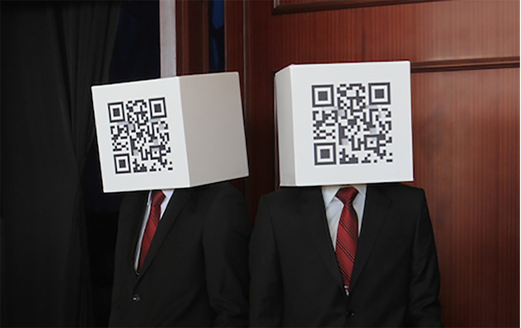 gerilla-pazarlama_guerilla-marketing_qr-head