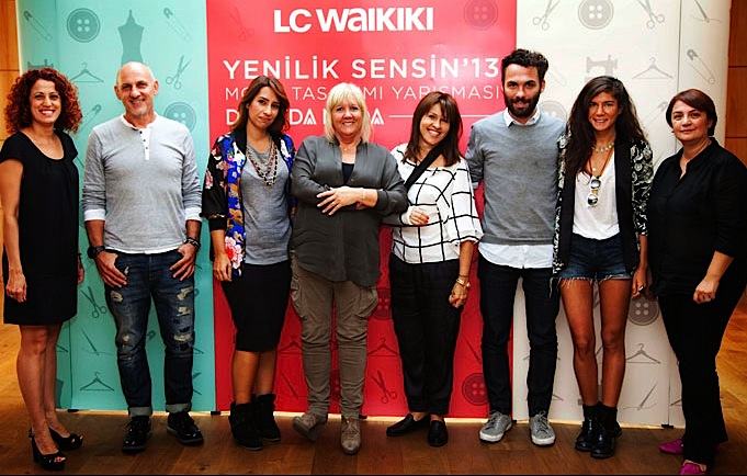 juriler-lc-waikiki_yenilik-sensin-no-comment