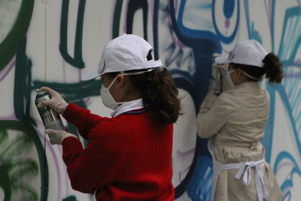 kids_cocuk_sanat-art_urban-art_street_no-comment_street-art-workshop