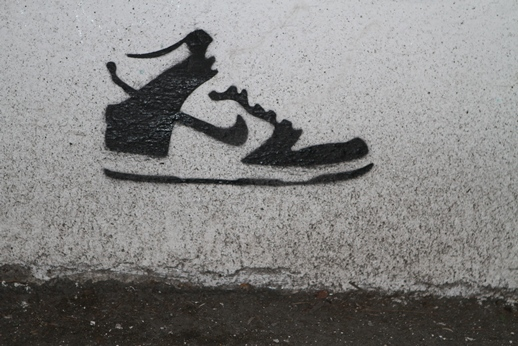 nike-dunk_guerilla-marketing_gerilla-pazarlama_street_stencil_no-comment_istanbul_turkey-1
