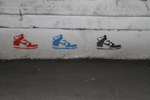 nike-dunk_guerilla-marketing_gerilla-pazarlama_street_stencil_no-comment_istanbul_turkey-2