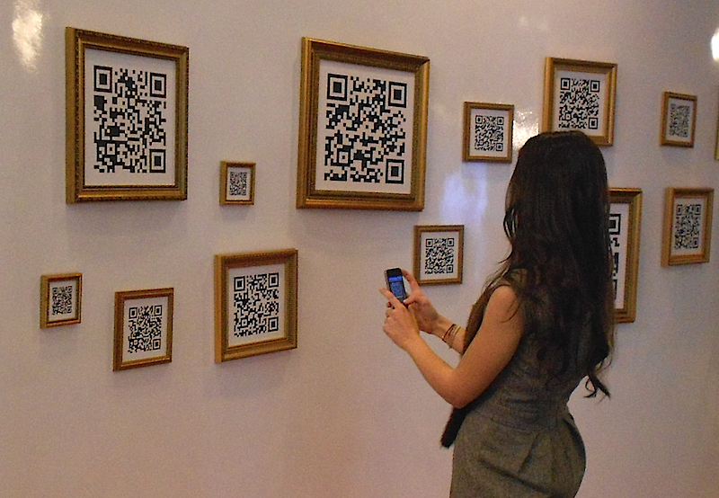 no-comment-event-and-alternative-marketing_qr-code