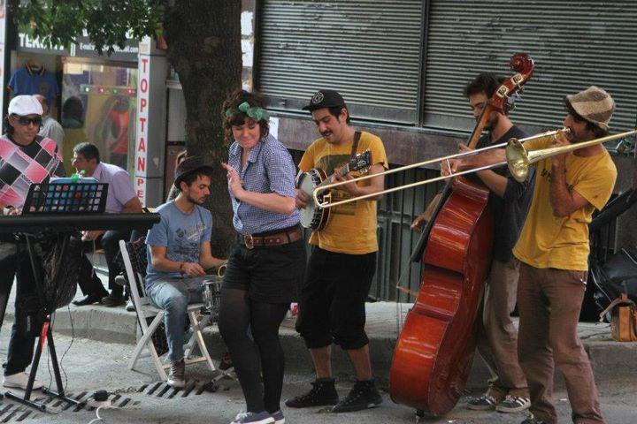 street-festival_urban-art_bomonti_sisli_istanbul_tekfen-emlak